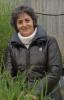 Pilar Catalan, catedrática de Biología Campus de Huesca